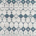 Link to Ivory of this rug: SKU#3158126