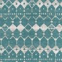 Link to Teal of this rug: SKU#3158079