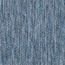 Link to variation of this rug: SKU#3158221