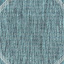 Link to variation of this rug: SKU#3158225