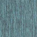 Link to variation of this rug: SKU#3158230