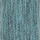 Link to variation of this rug: SKU#3158218