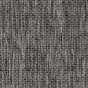 Link to variation of this rug: SKU#3158206