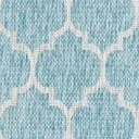 Link to variation of this rug: SKU#3158244