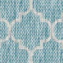 Link to variation of this rug: SKU#3158252