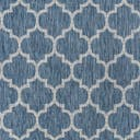Link to variation of this rug: SKU#3158238