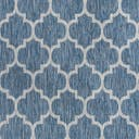 Link to Navy Blue of this rug: SKU#3158239