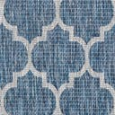 Link to variation of this rug: SKU#3158240