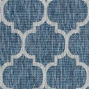 Link to variation of this rug: SKU#3158243