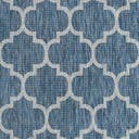 Link to Navy Blue of this rug: SKU#3158245