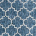 Link to variation of this rug: SKU#3158247