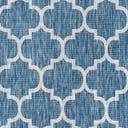 Link to Navy Blue of this rug: SKU#3152092