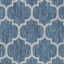 Link to variation of this rug: SKU#3158248