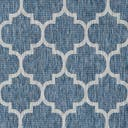 Link to Navy Blue of this rug: SKU#3152095