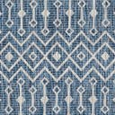Link to Blue of this rug: SKU#3159559