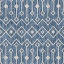 Link to variation of this rug: SKU#3159524