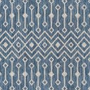 Link to variation of this rug: SKU#3159526
