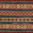 Link to Blue of this rug: SKU#3158288