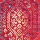 Link to Magenta of this rug: SKU#3158396