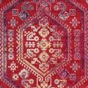 Link to Magenta of this rug: SKU#3158421