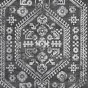 Link to Charcoal of this rug: SKU#3158396