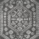 Link to Charcoal of this rug: SKU#3158421
