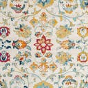 Link to Multicolored of this rug: SKU#3158490