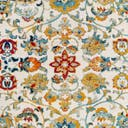 Link to Multicolored of this rug: SKU#3158516