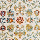 Link to Multicolored of this rug: SKU#3158546