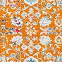 Link to Orange of this rug: SKU#3158490