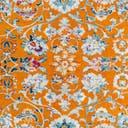 Link to Orange of this rug: SKU#3158516
