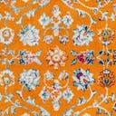 Link to Orange of this rug: SKU#3158546