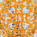 Link to Orange of this rug: SKU#3158483