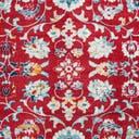 Link to Magenta of this rug: SKU#3158490