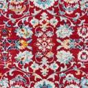 Link to Magenta of this rug: SKU#3158516