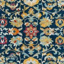 Link to Navy Blue of this rug: SKU#3158516