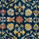 Link to Navy Blue of this rug: SKU#3158546