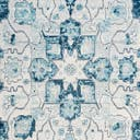 Link to Navy Blue of this rug: SKU#3158719