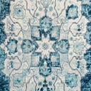 Link to Navy Blue of this rug: SKU#3158744