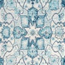 Link to Navy Blue of this rug: SKU#3158656