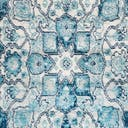 Link to Navy Blue of this rug: SKU#3158748