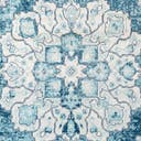 Link to Navy Blue of this rug: SKU#3158761