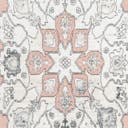 Link to Rose of this rug: SKU#3158656