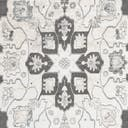 Link to Charcoal of this rug: SKU#3158719