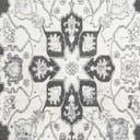 Link to Charcoal of this rug: SKU#3158656