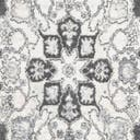 Link to Charcoal of this rug: SKU#3158748