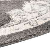 7' 10 x 10' Parker Oval Rug thumbnail