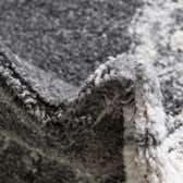 7' 10 x 7' 10 Parker Octagon Rug thumbnail