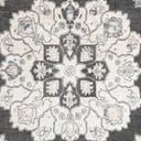 Link to Charcoal of this rug: SKU#3158761