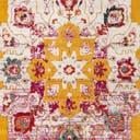 Link to Yellow of this rug: SKU#3158719
